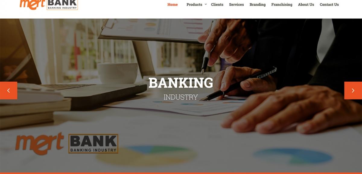 Mert Banks