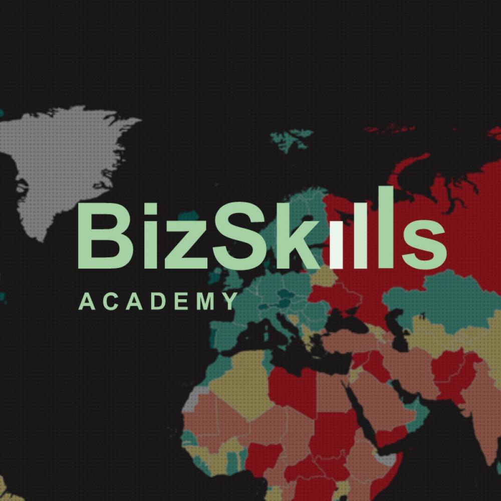 BizSkills Academy