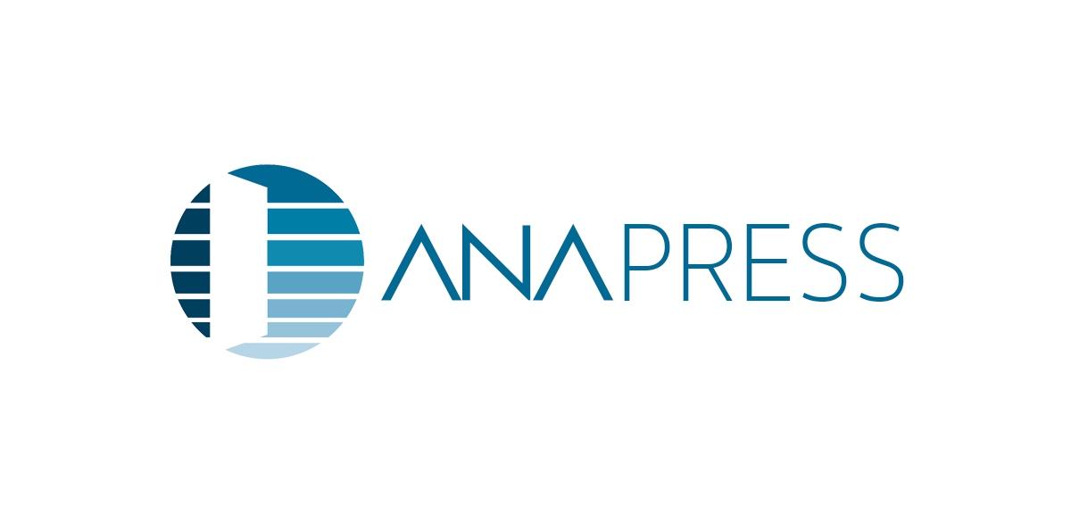 ANA press website