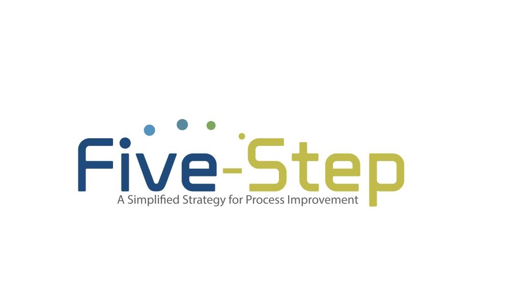 Five Steps Website